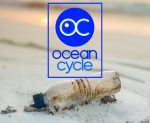 Ocean Cycle Certification – Plastic prevention for the oceans