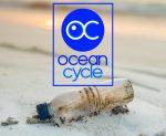 Ocean Cycle Zertifizierung – Plastikvermeidung für die Ozeane